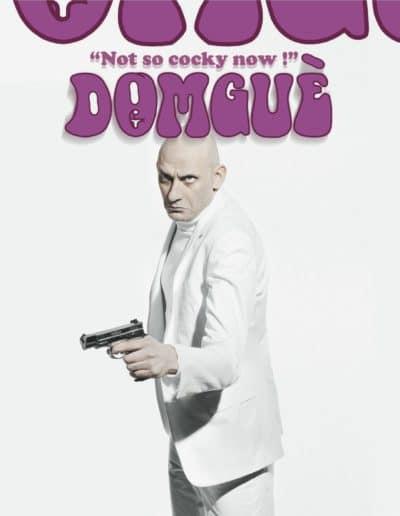 domgue_3