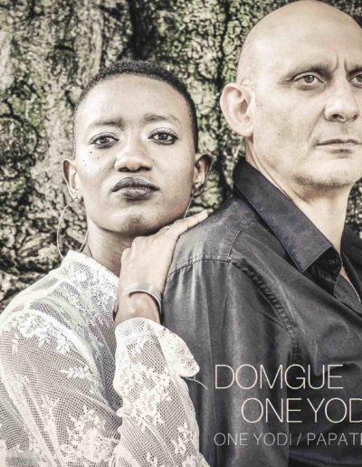 domgue_4
