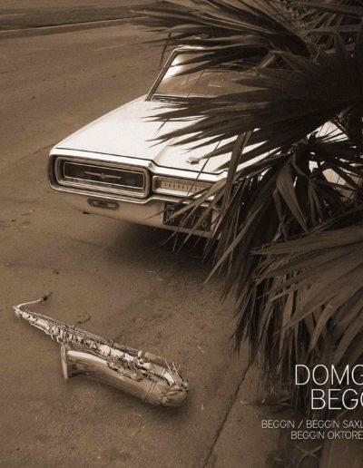 domgue_5